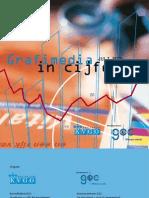 Grafimedia ini Cijfers 2006 web