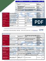 resumen-ayudas-autoempleo-2013