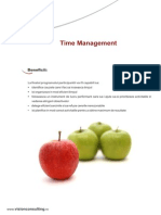 Curs _ Time Management_Vision Consulting.pdf-9dc41303