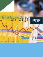 grafimedia in cijfers 2007 def