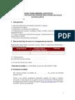 Anexa 3.2 - Memoriu Justificativ Pentru Beneficiarii Publici