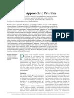 pruritus.pdf