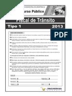 Caderno Fiscal Trans Tipo 1