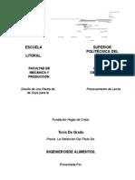 TESIS Crespo Landines-Dise ¦o de Planta Leche de Soya..doc