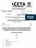 Manual Unico de Cont Municipios 2012 (1) Copia