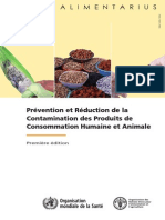 codex alimentaire 2.pdf