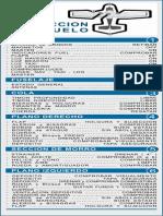 Lista de Chequeo c150 9
