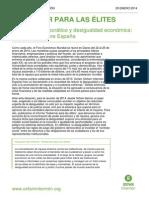 Gobernar para las élitesl.pdf