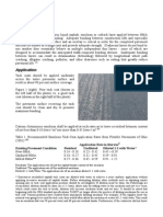 tackCoat&Emulsion.pdf