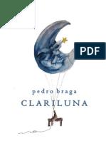 CLARILUNA