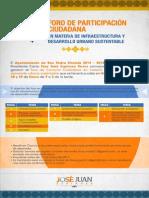 140120 FCC CARTEL DESARROLLO URBANO .pdf