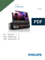 Ced780 55 Dfu ASP