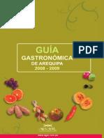 PDF guia gstronomica.pdf