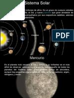 Práctico Los Planetas