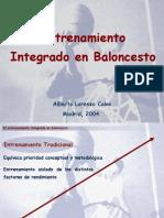 3_entrenamiento_integrado