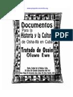 tratado de osain oluwo ewe tomo i.pdf