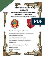 CIRCUITOS DE MICROONDAS.docx
