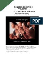 killer joe play script pdf