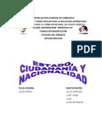 85651591 Trabajo de Estado Ciudadania y Nacionalidad