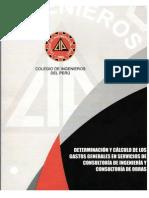 CIP Calculo de Gastos Generales.pdf