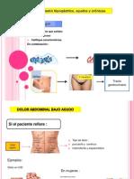 semiologia de abdomen.pptx
