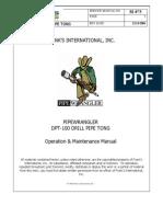 DPT-100
