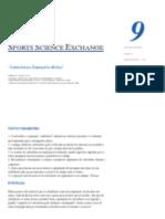 carboidratos e desempenho atlético.pdf