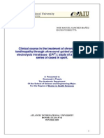 Tesis Doctoral - tendon rotuliano y de aquiles.pdf
