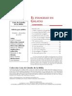 SAQ411_00.pdf