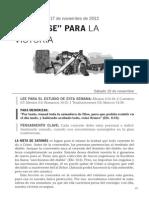 aces_Semana 7 - Lección Adultos 4° Trimestre 2012.pdf