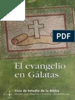 adulto_leccion_IV_2011.pdf