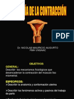 dr mauri 2.ppt