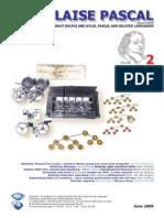 Blaise Pascal 2 Uk Print Able Download