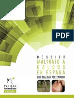 PACMA_dossier_maltrato_galgos_España