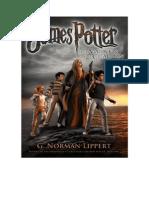 James Potter 2