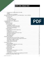 0arte_del_siglo_xvi.pdf