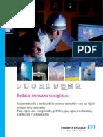 Monitoreo-de-Energia.pdf