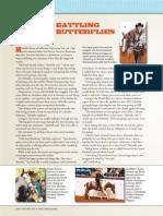 0114 battlingbutterflies edited