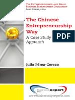 Perez Sample Book Material