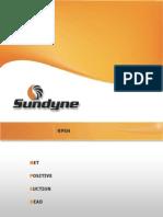 05-Sundyne Presentation Fs Npsh