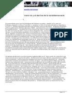 Blair Zapatero la tercera vía y el declive de la socialdemocracia Navarro.pdf