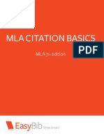 mla citation basics-ebook