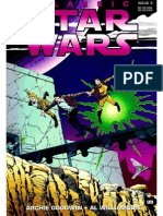 Star Wars Galaxies Memory Book | Galactic Empire (Star Wars