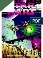 Classic Star Wars #02