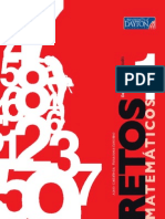 Libro equipaje de alberto cortez pdf files