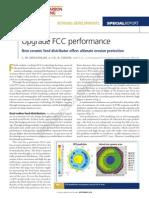 Upgrade Fcc Performance 2009