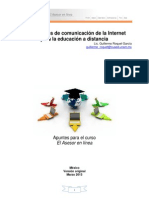 recursos_internetRoquet2013