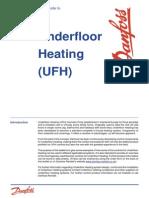 UFH Mini Guide