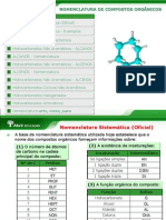 quimica _nomenclatura_compostos