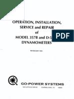 D-357557 Manual